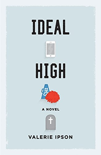 Ideal High by Valerie Ipson ebook deal