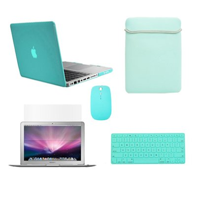 >>  TopCase New Macbook Pro 13