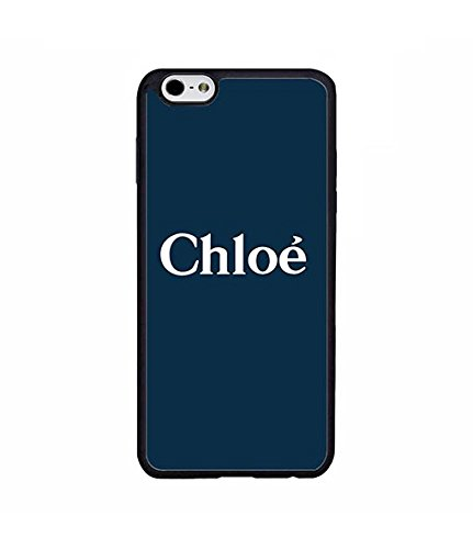 chloe-iphone-6-6s-hard-coque-casepoplar-style-pattern-of-brand-logo-chloe-iphone-6-6s-47inches-phone