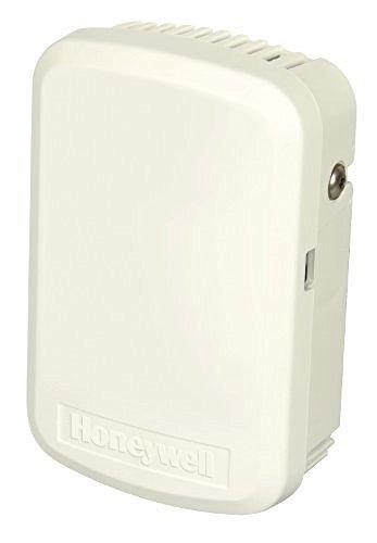 honeywell-analytics-iaqpoint2-abs-touchscreen-analog-voc-iaq-monitor-wall-mount-0-100-measuring-rang