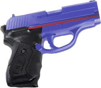 Crimson Trace Lasergrip for Sig Sauer P239