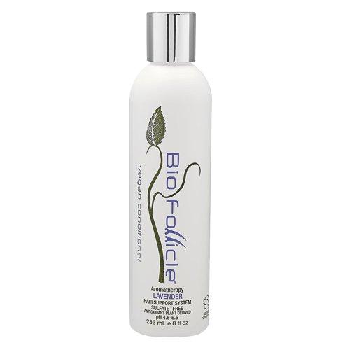 bio-follicle-conditioner-lavender-8-fluid-ounce