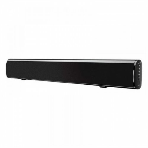 "Ilive 2-Channel, 32"" Bluetooth Sound Bar"