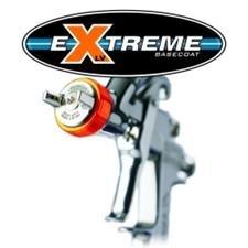LPH400-134LVX GUN ONLY