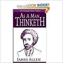 as a man thinketh james allen pdf free download