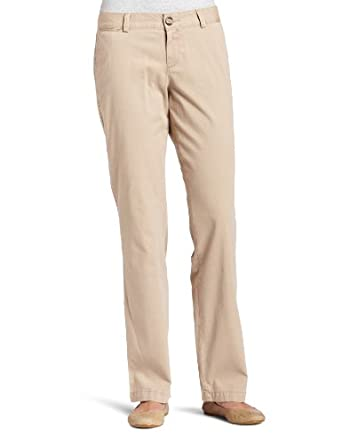 The result is a pair of lightweight khaki pants that looks and feels like cotton but can stand up to whatever adventures you may find. I wear them for everything from bike commuting in New York City to long-haul flights and taking in a show at night.