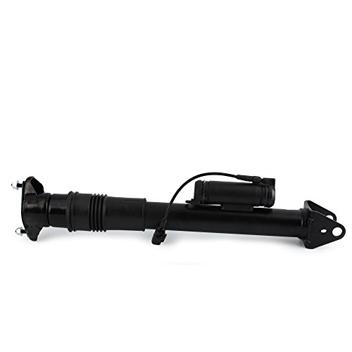 PAOMOTORING For Mercedes-Benz X164 W164 GL320 GL350 GL550 ML320 ML350 ML550 Front Air Suspension Shock Absorber -1643202031