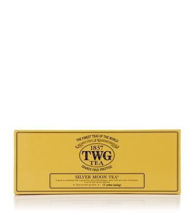 twg-tea-silver-moon-tea-packtb6018-15-x-25gr-tea-bags
