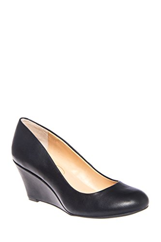 Sampson Mid Wedge Pump