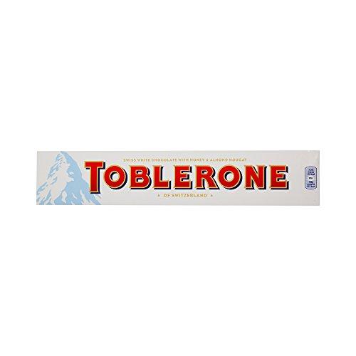 toblerone-chocolate-blanco-maxi-barre-360-grs