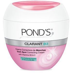 POND'S Clarant B3 AntiDark Moisturizing Cream