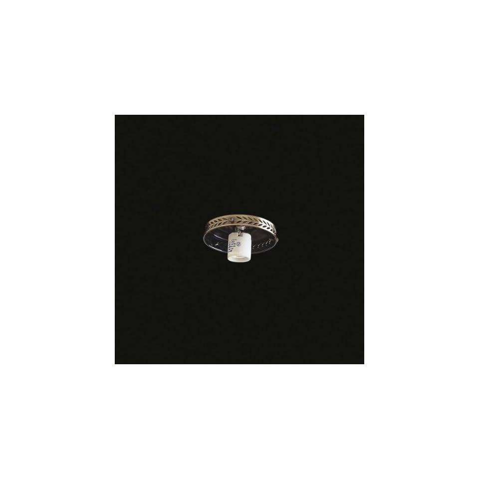 Minka Aire Ceiling Fans K19 1 11 1 Light Kit W 4 Fitter Ab N A