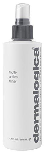 dermalogica-multi-active-toner-250-ml