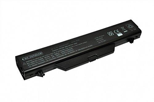 HSTNN-I62C-7 Batterie pour pc portable pour Hewlett Packard
