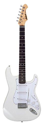 stratocaster-aria-stg003bl-chitarra-colore-bianco