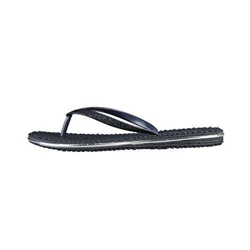 infradito e ciabatte Superga Bleu scarpe - S24P582_BLU - 37