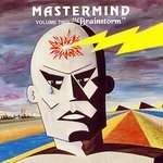 Mastermind: Volume Two Brainstorm