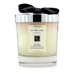 Jo Malone discount duty free Jo Malone 'Orange Blossom' Scented Home Candle 7 oz.
