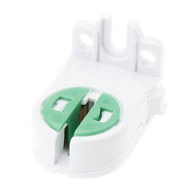 "Bright-Ddl 1"" G5 T5 Base Bulb Socket Lamp Holder"