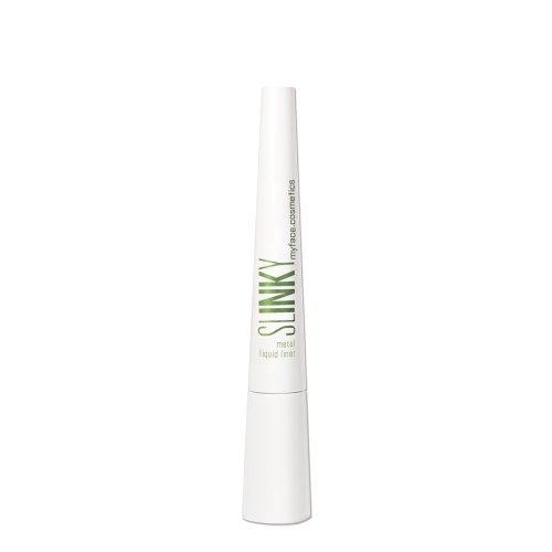 myface-slinky-limelight-liquid-eye-liner-25-ml
