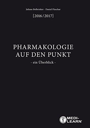 pharmakologie-auf-den-punkt-lehrbuch