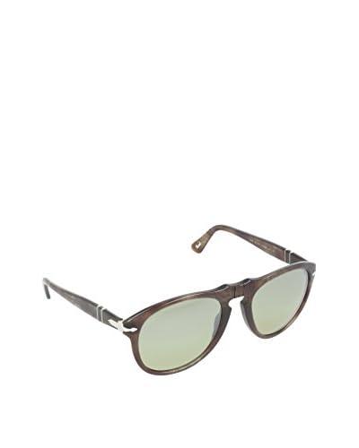 Persol Gafas de Sol Mod. 0649 972/83 Marrón