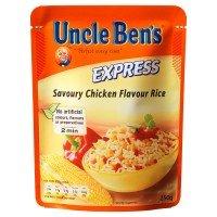 uncle-bens-r-expreso-salados-pollo-sabor-arroz-6-x-250-g