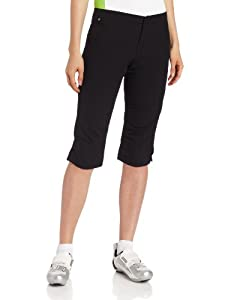 Buy Canari Cyclewear Ladies Rainer Knicker by Canari Cyclewear