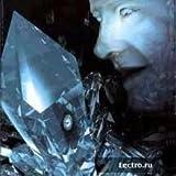 Prodigal Son by Nektar (2002-10-29)