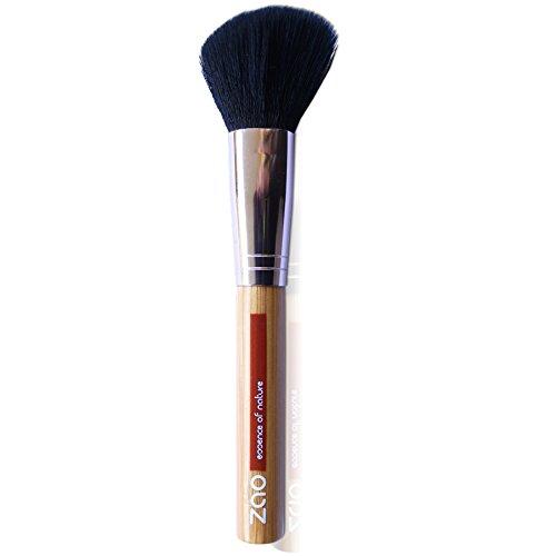 zao-organic-makeup-blush-pennello