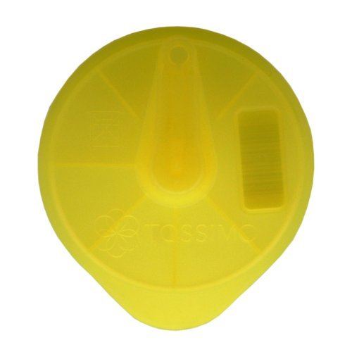 service-t-disc-for-tassimo-t20-t40t65-t85-bosch-spare-part-621101