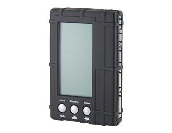 gt-power-li-polymer-li-fe-battery-balancer-black-worldwide-free-shiping