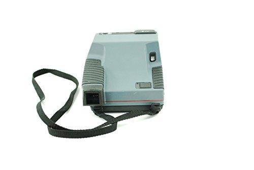 Polaroid Impulse 600 Film Camera 3