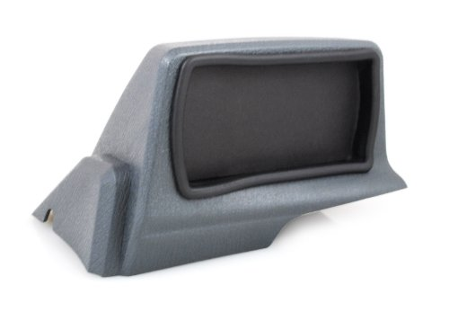 Edge Products 38305 Dash Pod for Dodge Ram HD LD