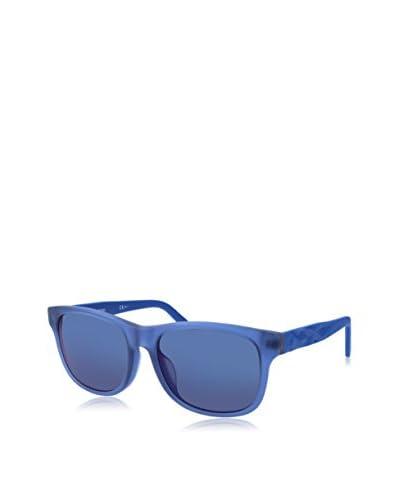 Hugo Orange Gafas de Sol BO 0238-F-S-LEI (55 mm) Azul