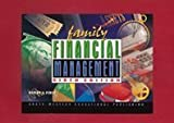 img - for Family Financial Management: Simulation book / textbook / text book