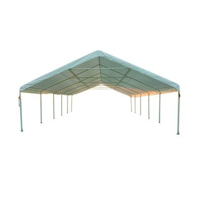 Shelterlogic 30' X 24' X 12' Ultra Max Big Country Canopy