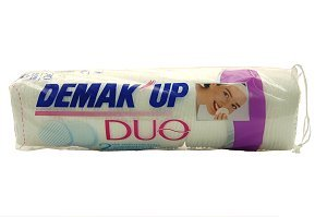 DEMAK UP Duo, 70 St