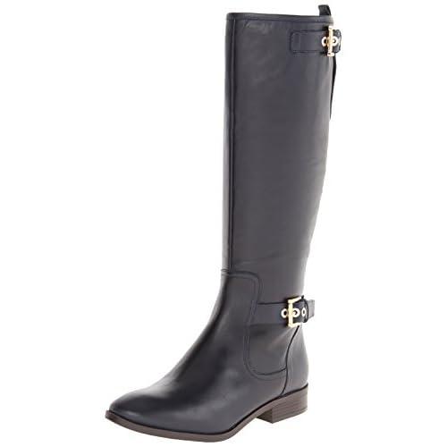 【美国正品代购】玖熙[nine west] 女士 女鞋 靴子 22022211
