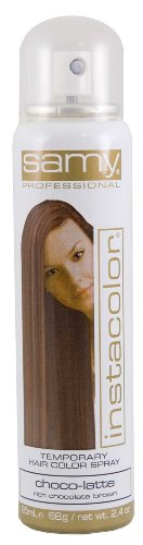 Instacolor Choco Latte Brown