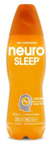 Neuro sleep review