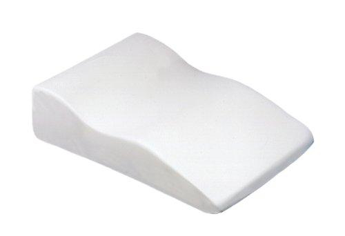 sissel-cuscino-per-le-gambe-venosoft-colore-bianco
