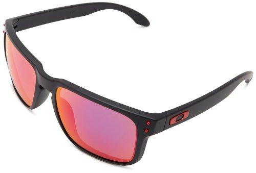 Oakley Men s Holbrook  Oakley Holbrook Sunglasses Men