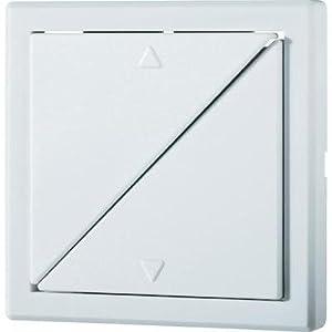 Actionneur de store sans fil RSL puissance max :500 W-e-mobility @ Home