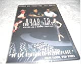 img - for Road to The Final Table An Upclose Look at Becoming a Poker Legend (DVD Movie) book / textbook / text book