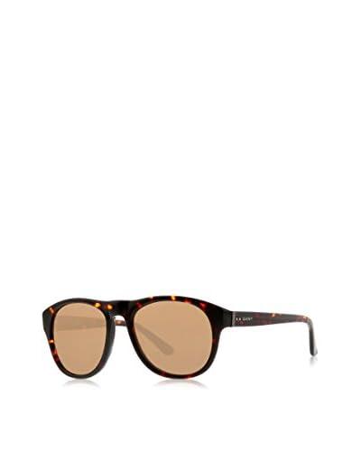 Gant Gafas de Sol Polarized Gs Maxwell Ambto-1P (54 mm) Marrón