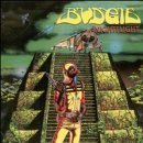 Night Flight by Budgie (1999-10-15)