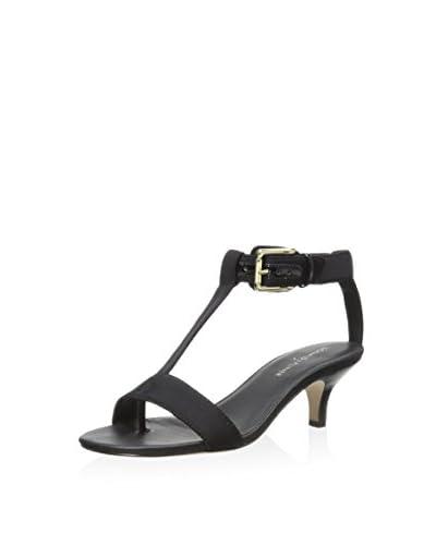 Donald J Pliner Women's Rosi Sandal