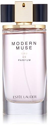 ESTEE LAUDER Modern Muse Eau de Parfu…