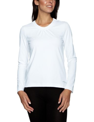 Saucony Women's Primo Rl Long Sleeve